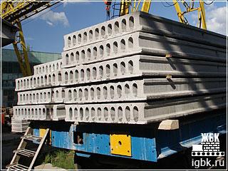 Ивантеевка плиты перекрытия цена жби блок воронеж