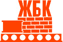 Ивантеевский Завод Железобетонных Конструкций
